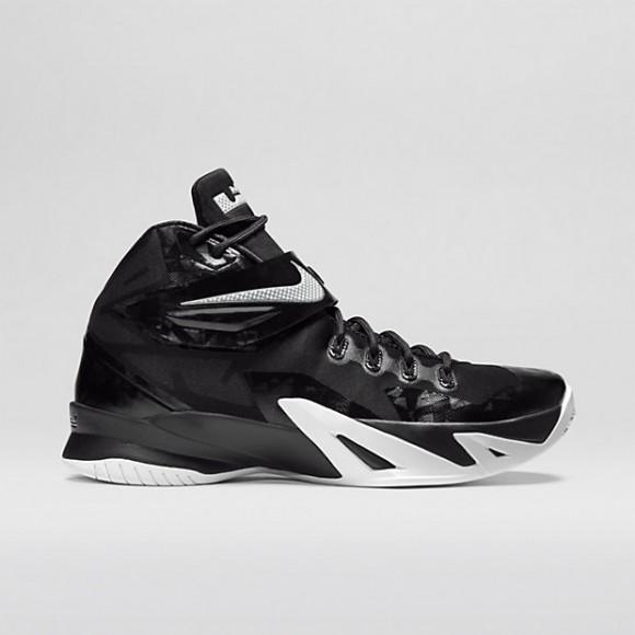 Nike Zoom Soldier 8 - $72