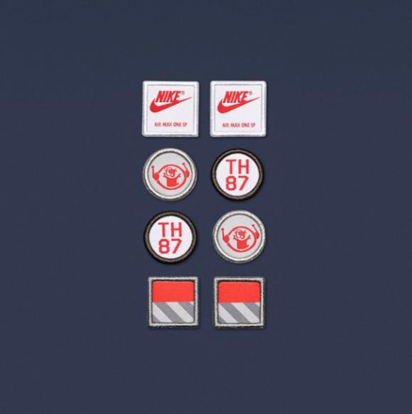 NikeLab Air Max 1 Patch-2