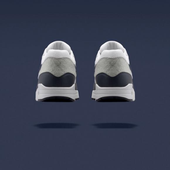 NikeLab Air Max 1 Patch-3