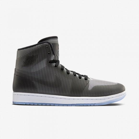 Air Jordan 4Lab1 - $120