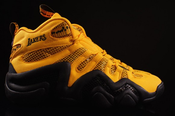 adidas Crazy 8 'Lakers'-1