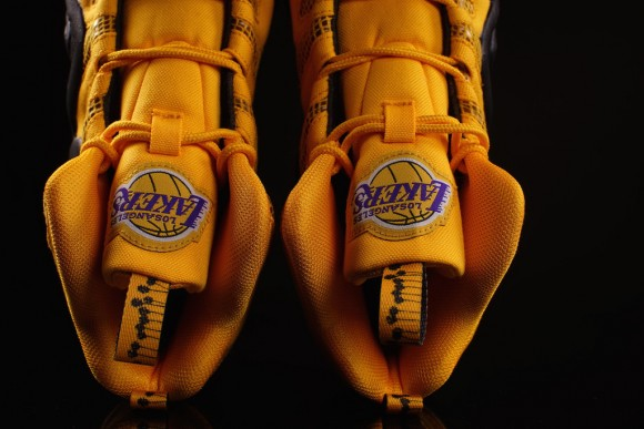 adidas Crazy 8 'Lakers'-5