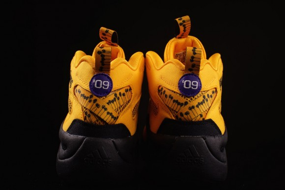 adidas Crazy 8 'Lakers'-6