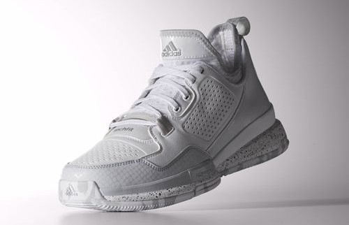 adidas D Lillard 1 'March Madness' - Available Now 1