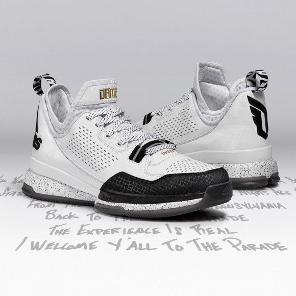 adidas-d-lillard-1-all-star-01