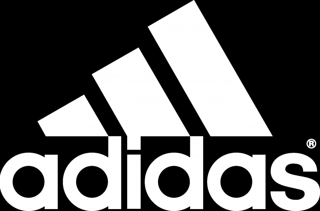 adidas basketball