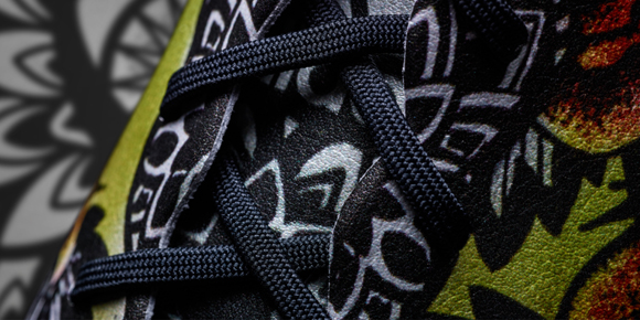 adidas to Launch Limited Edition F50 Tattoo Pack 10