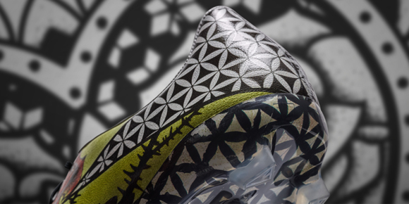 adidas to Launch Limited Edition F50 Tattoo Pack 5