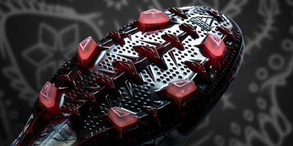 adidas to Launch Limited Edition F50 Tattoo Pack 6