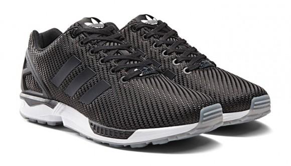 adidas-zx-flux-ballistic-black-1