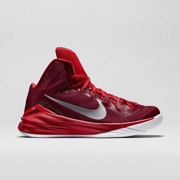 Nike Hyperdunk 2014 - $72