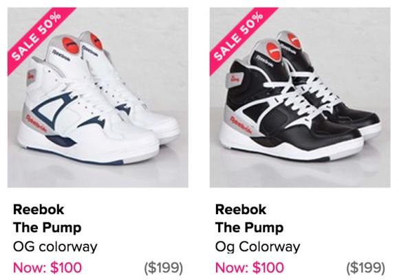 sneakersnstuff 50 off sale 1
