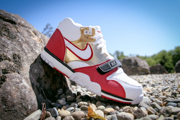 Air_Trainer_1_Mid_PRM_QS_607081-101-18