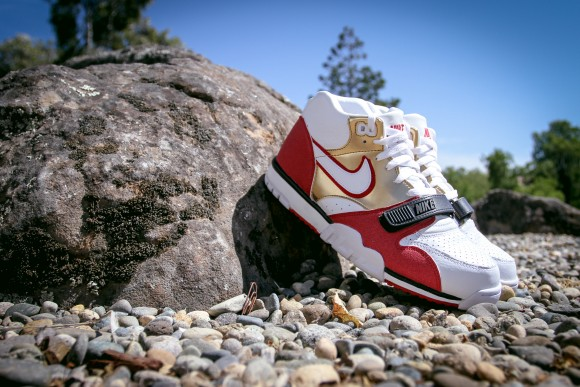 Air_Trainer_1_Mid_PRM_QS_607081-101-19