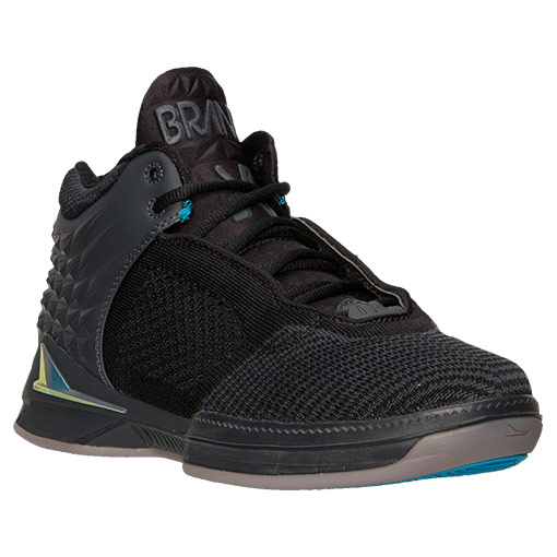Blackout J Crossover 2