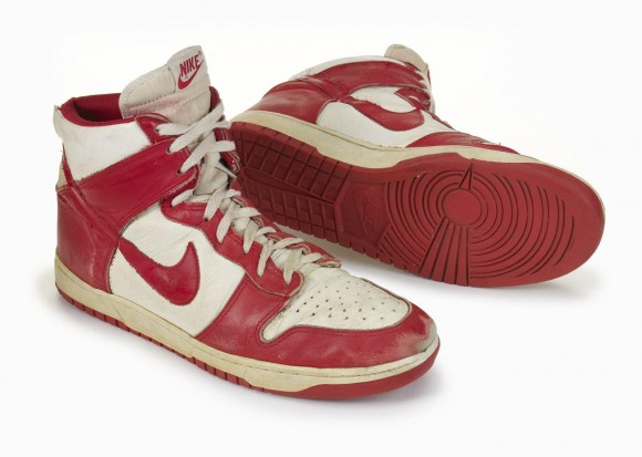 Inside Access The Nike Dunk Celebrates 30 Years as an Icon-2