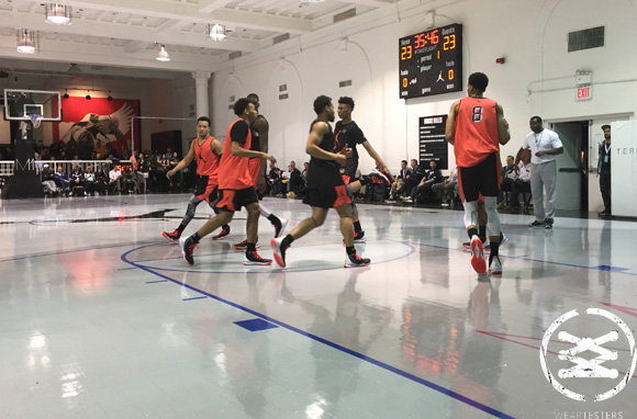 Jordan Brand Classic Players Prepare to Take Flight in The Super.Fly 3 PO 11