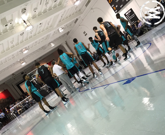 Jordan Brand Classic Players Prepare to Take Flight in The Super.Fly 3 PO 8