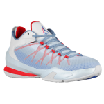 Jordan CP3.VIII (8) AE Performance Review 3