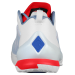 Jordan CP3.VIII (8) AE Performance Review 5