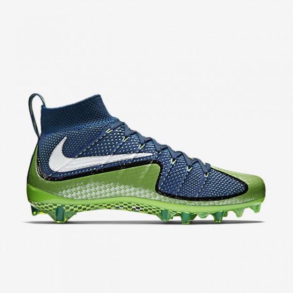 Nike Vapor Untouchable 1