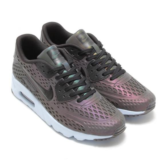 Nike Air Max Ultra Moire 'Iridescent Pack'-1