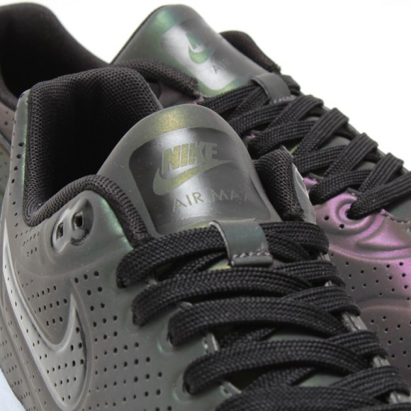Nike Air Max Ultra Moire 'Iridescent Pack'-12