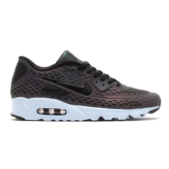 Nike Air Max Ultra Moire 'Iridescent Pack'-2