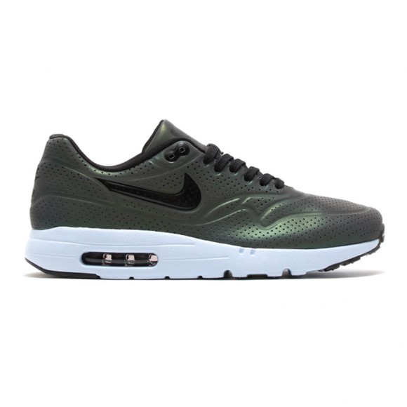 Nike Air Max Ultra Moire 'Iridescent Pack'-5