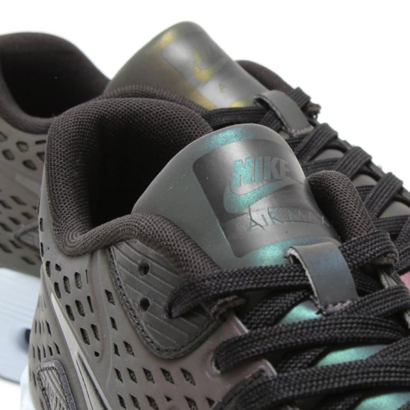 Nike Air Max Ultra Moire 'Iridescent Pack'-7