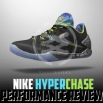 Nike Hyperchase Performance Review Main