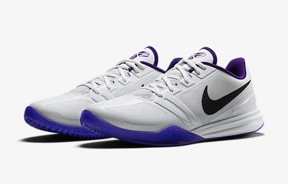 Nike Kobe Mentality 'Inline