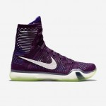 Nike Kobe X (10) Elite Performance Review 2