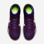 Nike Kobe X (10) Elite Performance Review 4
