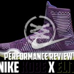 Nike Kobe X (10) Elite Performance Review Main