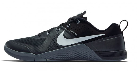 Nike MetCon 1 Trainer (for Cross Training) – Available Now 1