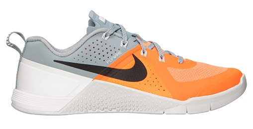 Nike Metcon 1 Trainer 'Total Orange'