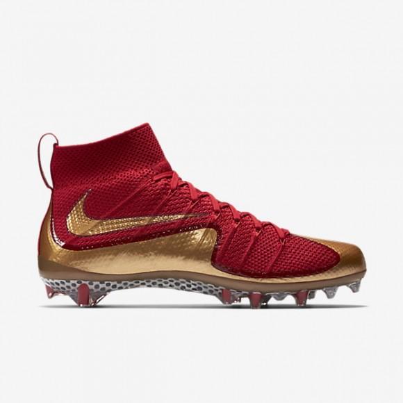 Nike Vapor Untouchable 3