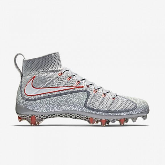 Nike Vapor Untouchable 4