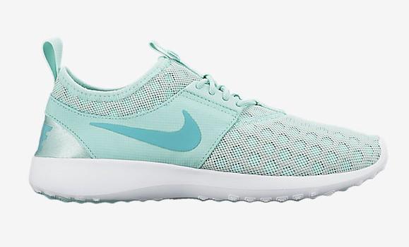 Nike Zenji 'Artisan Teal'