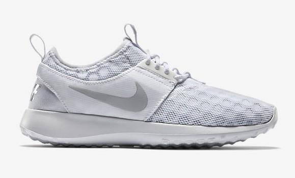 The Next Roshe-Like Sneaker is the Nike