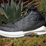 The BrandBlack Force Vector Will Come in Premium Leather 1