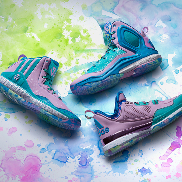 adidas Unveils Easter Collection Main