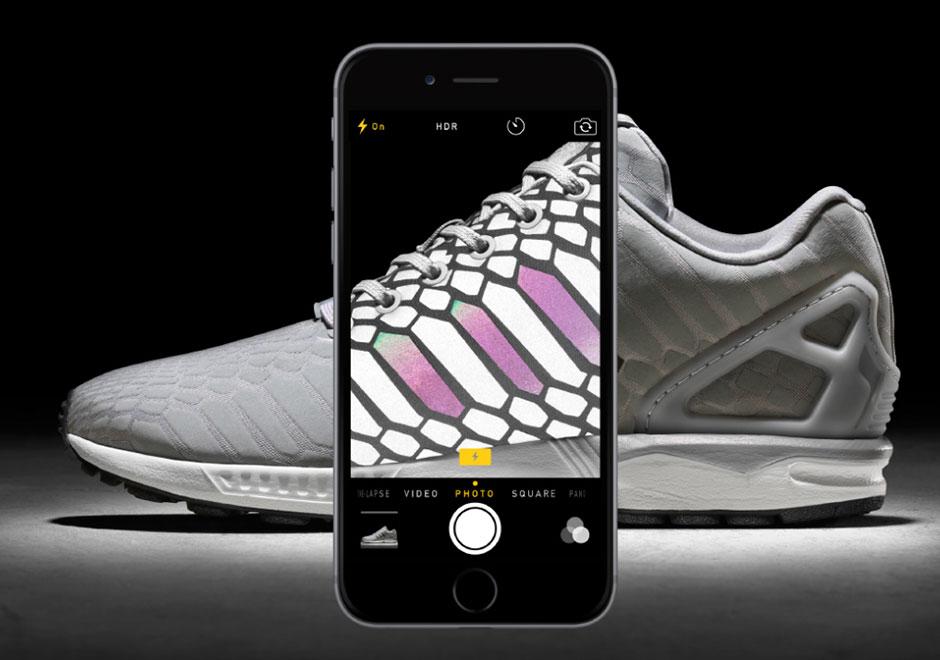 adidas-xeno-zx-flux-silver-release-2
