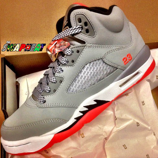 air-jordan-5-retro-gg-grey-hot-lava