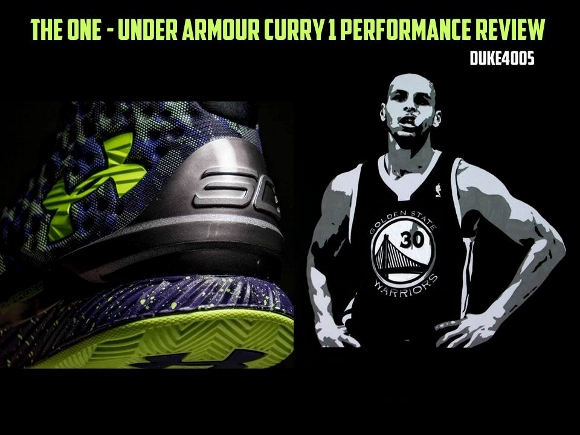 curry 1 open (580×435)