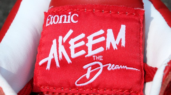 etonic akeem the dream 10