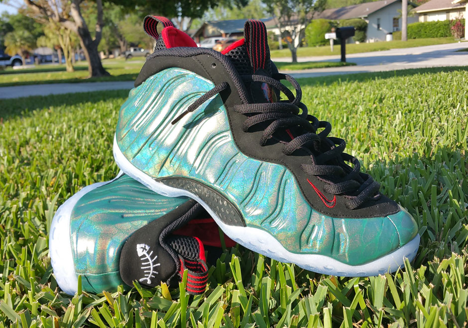 gone-fishing-nike-foamposites-31