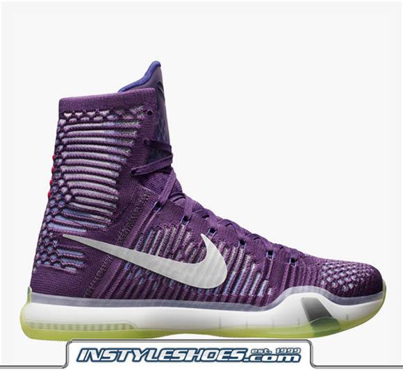 nike_kobe_x_elite_grand_purple__88152.1428972715.1280.1280