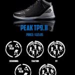 peak tp9 scorecard (435x580)